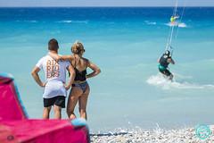 20180717RhodosIMG_0204 (airriders kiteprocenter) Tags: kitejoy kiteprocenter kiteboarding kitesufing kitesurf kitesurfing kite kitegirls rhodes kremasti airriders