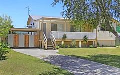 175 YAMBA ROAD, Yamba NSW
