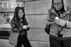 Street Portrait: Harvard Square (BimalNepal) Tags: archaeologicalexplorationofsardis arthurmsacklermuseum bimalnepal bimalphoto buschreisingermuseum cambma cambridge centerforthetechnicalstudyofmodernart editorial foggmuseum harvardartmuseums harvardartmuseumsarchives harvarduniversity nyfashion nepal nepali nepaliphotographer nytimesfashion photojournalism strauscenterforconservationandtechnicalstudies streetart streetfashion streetphotography blendingpeoplewithartwork editorialphoto editorialphotos fashion harvard harvardsquare massachusetts masterphotographers museumphotobook museumvisitors people photo photobook slideshow visitors youtube