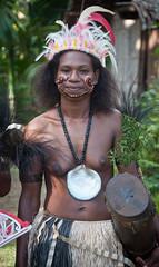 DSC_0255 (yakovina) Tags: papuanewguinea alotau silversiaexpeditions