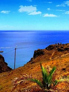 Madeira, Portugal. Funchal