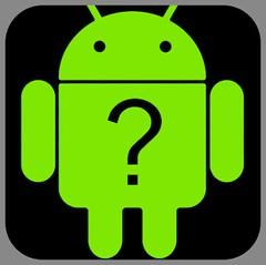 Android (вопрос) (inomarka2wavelaboratory) Tags: кириллкирилин олонецкая27 2016 2wavelaboratory androidos apps inomarka kirillkirilin logo picasa3