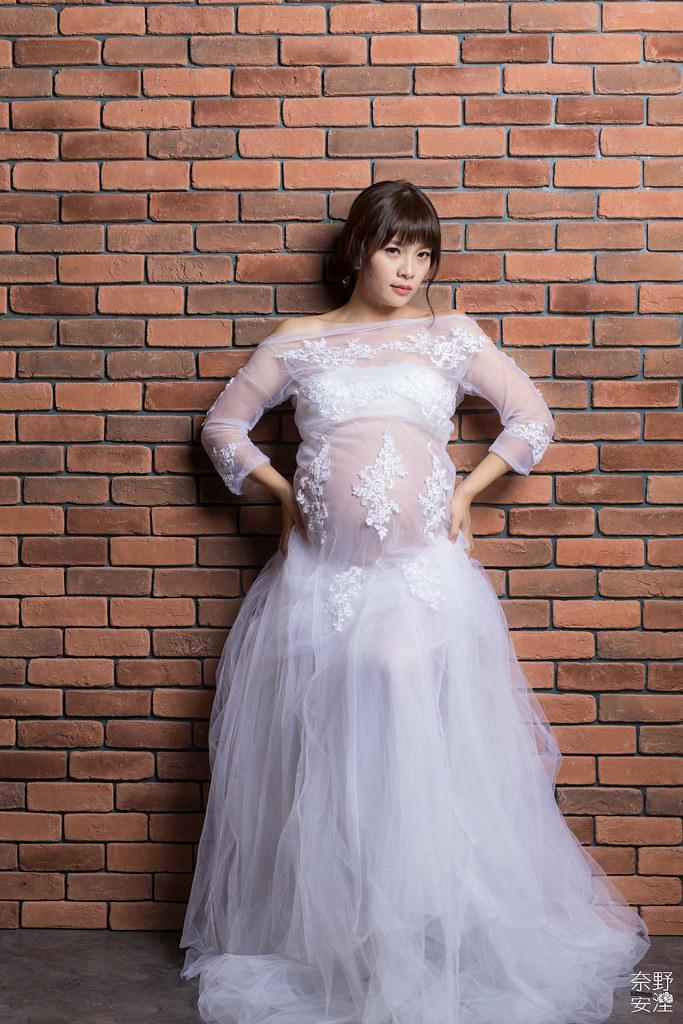 台南孕婦寫真 蜜境空間 (35)