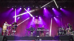 "Maribou State - Sonar 2018 - Sabado - 2 - M63C6009 • <a style=""font-size:0.8em;"" href=""http://www.flickr.com/photos/10290099@N07/28986562668/"" target=""_blank"">View on Flickr</a>"