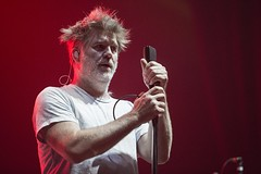 "LCD Soundsystem - Sonar 2018 - Sabado - 4 - M63C6459-2 • <a style=""font-size:0.8em;"" href=""http://www.flickr.com/photos/10290099@N07/28986565498/"" target=""_blank"">View on Flickr</a>"
