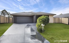 30 Trebbiano Drive, Cessnock NSW