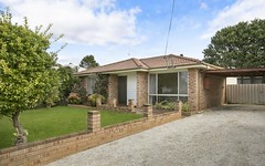 44 Melbourne Street, New Berrima NSW