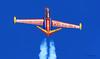 Fouga CM 170 Magister n° 455  ~ F-GSYD (Aero.passion DBC-1) Tags: 2017 salon du bourget paris airshow dbc1 david meeting lbg aeropassion avion aircraft aviation plane biscove fouga cm170 magister ~ fgsyd