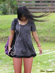 Beautiful Girl (Asus Nerugnayu) Tags: asianbeauty asianwomen beautifulgirls beautifulschoolgirl cute adolescent beautiful beauty prettygirl beautifulteens models beautifulmodel celebrities hotlegs benchbody asiangirls prettygirls prettywomen charm gorgeous luscious beautifullady ladies girls female women philippines kadayawan duriancity davaogulf hotgirl beautifullegs sexylegs sexygirls resort tourism prettywoman younggirl prettylady fashion fhm botique apparels lingeries cosmetics ladieswear uniform teenswear elegant erotic glamour sexy bonita muchacha mamacita menina donna madonna mulheres mujeres hermosa corazon ragazza amor young teens younglady teenage hotbabes asianbabes gallery photography wallpaper portrait