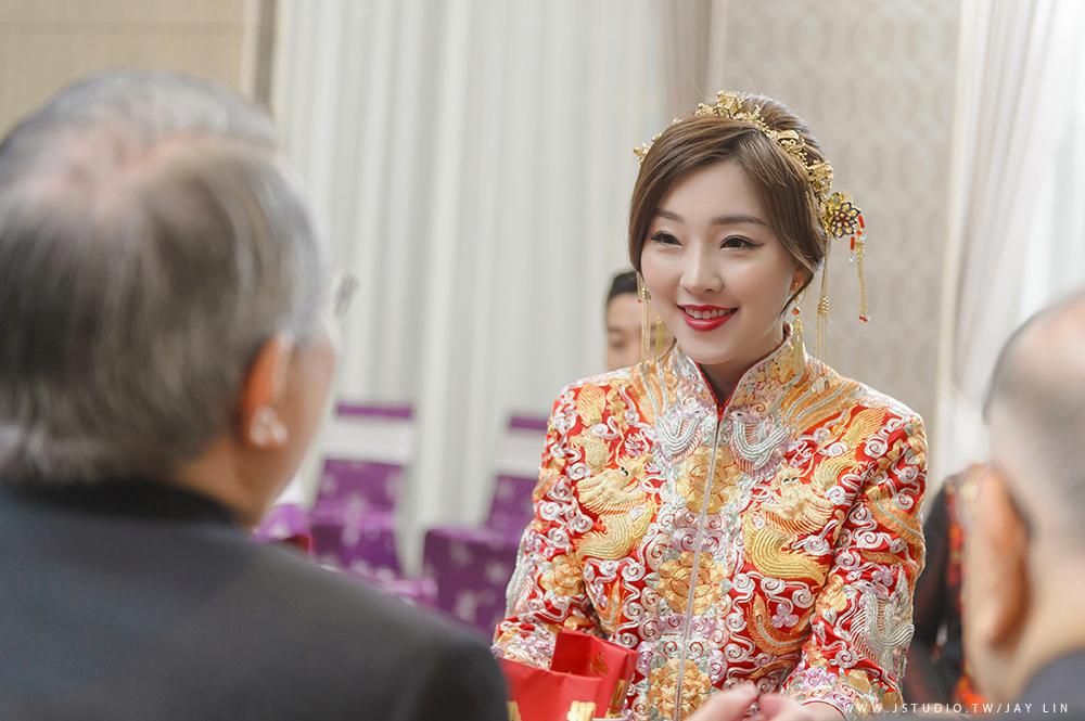 婚攝 台北婚攝 婚禮紀錄 推薦婚攝 美福大飯店JSTUDIO_0035