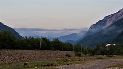 Vermosh (4) (pensivelaw1) Tags: vermosh albania balkans europe mountains guesthouse