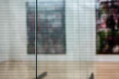 Through the Past (*Capture the Moment*) Tags: 2018 architecture architektur art collection fotowalk kunst lenbachhaus mog mogtrioplan3528neo meyeroptikgörlitztrioplan3528neo modernart munich münchen sammlung sonya6300 sonyilce6300
