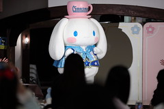 53AL6085 (OHTAKE Tomohiro) Tags: sanriopuroland tama tokyo japan jpn