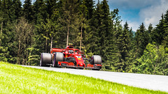 "F1 GP Austria 2018 • <a style=""font-size:0.8em;"" href=""http://www.flickr.com/photos/144994865@N06/29255801578/"" target=""_blank"">View on Flickr</a>"
