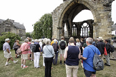 St Andrews Pilgrim's Walk (RagbagPhotography) Tags: standrews fpw fifepilgrimway pilgrim fife scotland castle church cathedral pilgrims walk tour