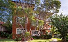 8/242 Albany Road, Petersham NSW