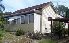 35 Chamberlain Road, Guildford NSW