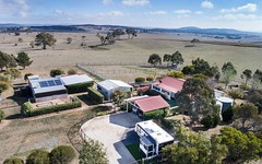 2388 Currawang Road, Currawang NSW