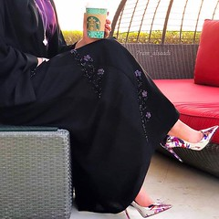 #Repost @7ram_alsaadi • • • • • I lover her abaya's are so classy and elegant 💜 @bling.collection #abayas #abaya #abayat #mydubai #dubai #SubhanAbayas (subhanabayas) Tags: ifttt instagram subhanabayas fashionblog lifestyleblog beautyblog dubaiblogger blogger fashion shoot fashiondesigner mydubai dubaifashion dubaidesigner dresses capes uae dubai abudhabi sharjah ksa kuwait bahrain oman instafashion dxb abaya abayas abayablogger