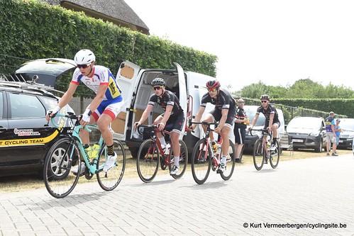 GP Rik Van Looy (324)