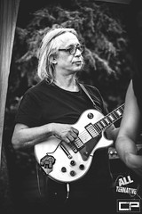 SECRET TALES_ (11) (claudio_ph_allternative) Tags: gaggiano milano webzine allternative graveparty graveparty2018 music alternative rock metal thrash death black heavymetal alternativerock darkwave newwave