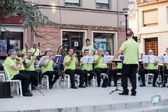 XVII Aplec de Colles El Sogall Algar 2018-11