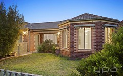 27 Abbotswood Drive, Hoppers Crossing VIC