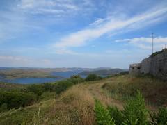 Park prirode Telašćica - Telašćica Nature park (Hirike) Tags: naturepark parkprirode grpašćak dugiotok croatia hrvatska telašćica