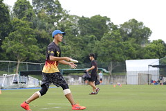 _DSF4824 (petercky12) Tags: ultimate frisbee fujifilm xt2 xf 50140mm f28 gmu