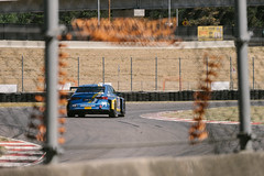 (himynameisbrad) Tags: auto racing autoracing rosecup portland pdx world challenge pirelli gts gt porsche ferrari camaro viper pir international raceway
