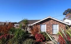 5 Hampden Street, Goulburn NSW