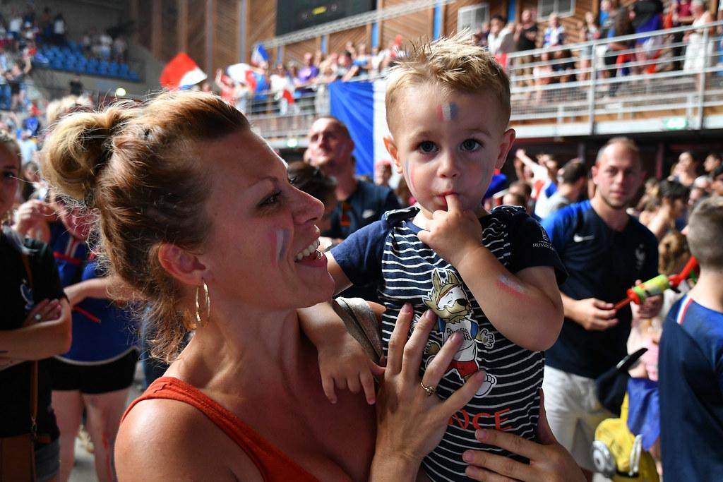 finale coupe du monde france croatie 15.07 (54)