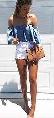 Summer woman outfit combination of clothes nr1228 (Images and Pics) Tags: accessorize combinationofclothes fashion2018 moda2018 outfit outfitcombination outfitidea outfitimage outfitpicture outfits style style2018 stylish stylishclothes summerfashion summermoda summeroutfit summerwomanoutfit summerwomanoutfits womanclothes womanfashion womanmoda womanoutfit womanoutfit2018 womanoutfits womenfashion womenmoda womenstyle