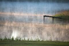Suwalski Park Krajobrazowy / Suwałki Landscape Park (PolandMFA) Tags: udziejek podlaskie poland pl suwalszczyzna suwałki krajobraz landscape suwalskiparkkrajobrazowy suwałkilandscapepark