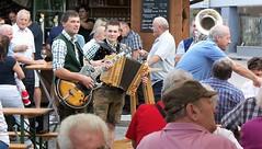 PICT3278 (robert.steineck) Tags: hainfeld weinfest haginvelt topolino rösthaus traditionscafe wirhainfelder diebar reithofer