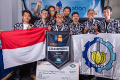2018-06-24-Robonation-TeamAwards-31 (RoboNation) Tags: robonation roboboat stem robotics science technology mathematics engineering systems technical computer chemical autonomous surface vehicle asv marine mechanical auvsi foundation nonprofit memories that matter photography
