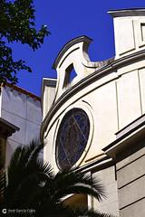 20180718 Madrid-Austrias (51) R01 (Nikobo3) Tags: europe europa españa spain madrid austrias urban street arquitectura architecture travel viajes nikon nikond610 d610 nikon8518g nikobo joségarcíacobo