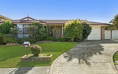 151 Roper Road, Blue Haven NSW