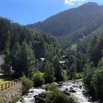 Aosta A019. thumbnail