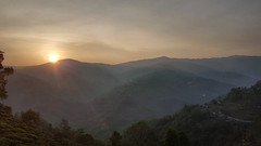 20180407_174914-02 (World Wild Tour - 500 days around the world) Tags: annapurna world wild tour worldwildtour snow pokhara kathmandu trekking himalaya everest landscape sunset sunrise montain