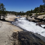 Falls Creek thumbnail