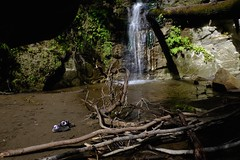 ATR20180526-1611_1044 (Alexey Trenikhin) Tags: landscapes outdooractivities waterfalls theforestofnisenemarkssp parks nature water places activities hiking people stateparks stockcategories 180550mmf2840