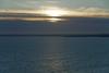 IMGP3807 (mattbuck4950) Tags: england unitedkingdom europe water dusk holidays englishchannel clouds sunset lenssigma18250mm photosbymatt may sun southwestcoastpath cornwall camerapentaxk50 2018 holiday2018cornwall gunwalloe gbr