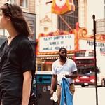 Chicago, 2018 thumbnail