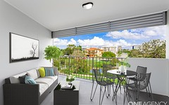 29 Epping Forest Dr, Eschol Park NSW