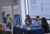 20180614_AI_for_the_Greater_Good-98.jpg (Chicagoland Chamber of Commerce) Tags: forum chicagolandchamberofcommerce networking microsoft aiforthegreatergood program chicago businesstobusiness seminar lunchlearn businessnetworking universityofphoenix presentation artificialintelligence