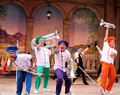 Mixitup 2018  - 3 (bua2009) Tags: buschgardens mixitup drum bugle realmusic corps theoldcountry williamsburg sanmarco marching flags saber drumcorps