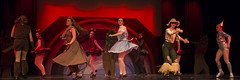 DJT_6099 (David J. Thomas) Tags: northarkansasdancetheatre nadt dance ballet jazz tap hiphop recital gala routines girls women southsidehighschool southside batesville arkansas costumes wizardofoz