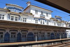 DSC_0265 (aitems) Tags: aveiro portugal city