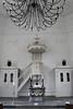 7b-Ev Stadkirche, Innenraum (julia_HalleFotoFan) Tags: monschau eifel nordrheinwestfalen kirche